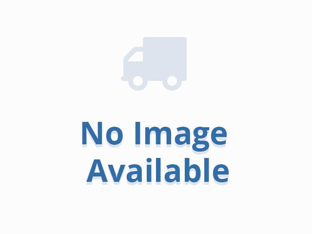 2019 ProMaster 1500 Standard Roof FWD,  Empty Cargo Van #503207 - photo 1